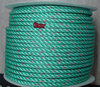 10mm x 110m Duradan PPE Rope-Green