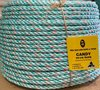 Duradan Candy Cray Fishing Rope 10mm 12mm 14mm