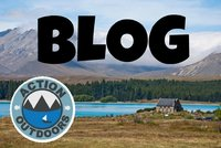 Blog Action Outdoors Ltd