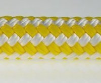 Polypropylene Float Rope 6MM x100M