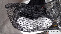 Mesh For Cray Pots and Traps