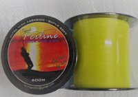 Nylon  Mono Small Spools