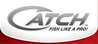 Catch Fishing Jigs and Lures