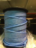 Braided Polypropylene