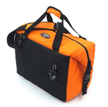 Precision Pak Glacier Cooler Bag24 30L