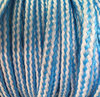 Ski  Floating Rope  8mm Sold x the metre
