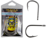 Video Rigs & Hooks Pakula