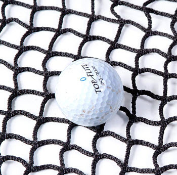 Golf Course Netting 2 Sizes to Choose From