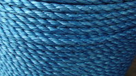 Read entire post: Specials on Selected Danline Rope