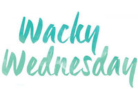Read entire post: Wacky Wednesday Winter Deals