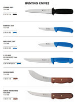 Hunting & Outdoors Knives