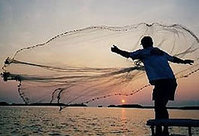 Read entire post: New Cast Nets in Store - Dispatched Same Day