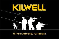 Read entire post: Kilwell Slow Pitch Jig Rod and Bait-cast Reel