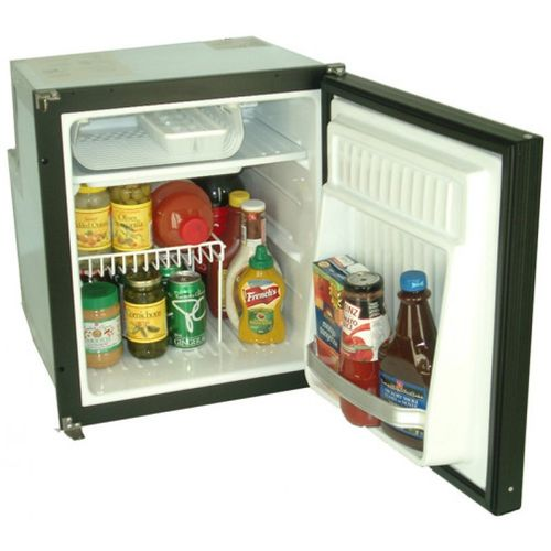 NovaKool 68L 12v / 24v Fridge Freezer