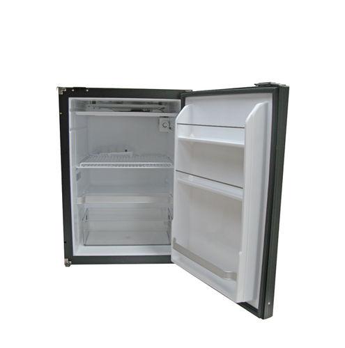 NOVA KOOL  122 Litre Fridge or Freezer