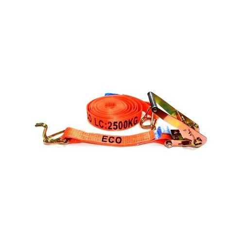 Tiedown - 2.5T ECO Orange 8.5m