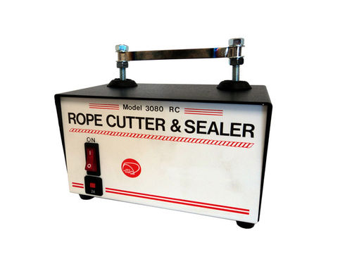 Rope Cutter and Sealer