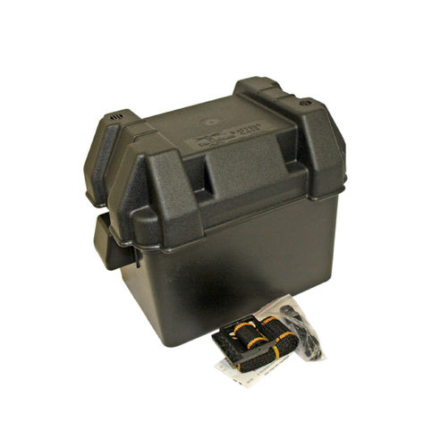 Attwood jet Ski (Junior) Battery Box