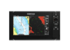 Simrad NSS9 Evo3S Multifunction 9 Inch Display