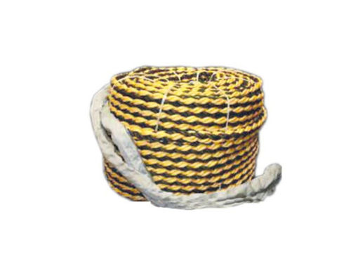 SuperDan 8 Strand Rope 28mm to 80mm x 220m