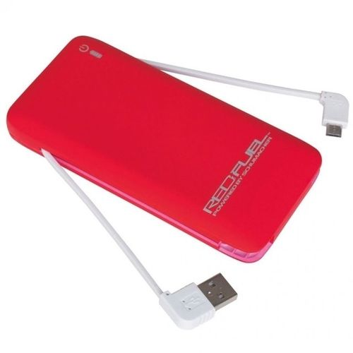 Schumacher SL4 4200mAh Lithium Ion Fuel Pack