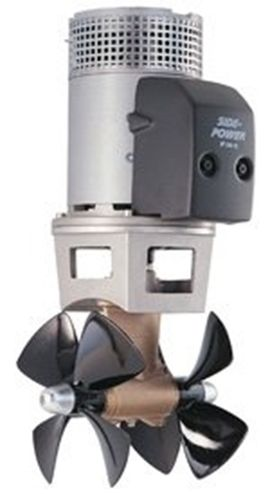 Side-Power SP 240 TCi Bow Thruster - 24V