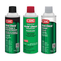 Buy CRC Specialty Products