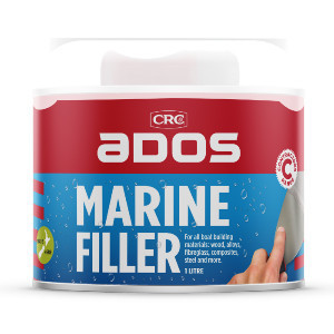 CRC Marine Waterproof Filler 1L