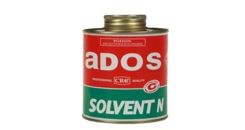 CRC ADOS Solvent N Can 500ml