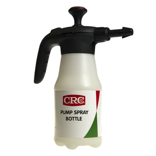 CRC Pump Spray Bottle 1L