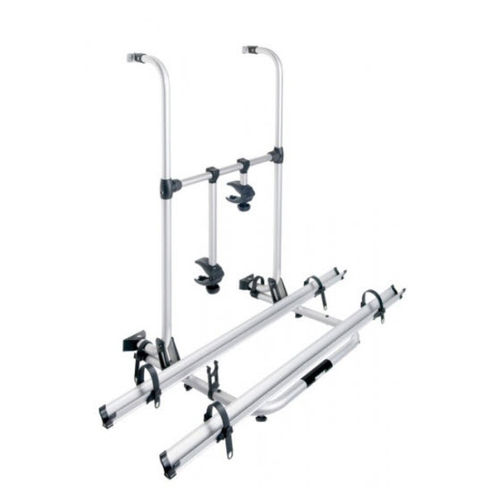 Thule Sport G2 - 2 Door Bike Rack