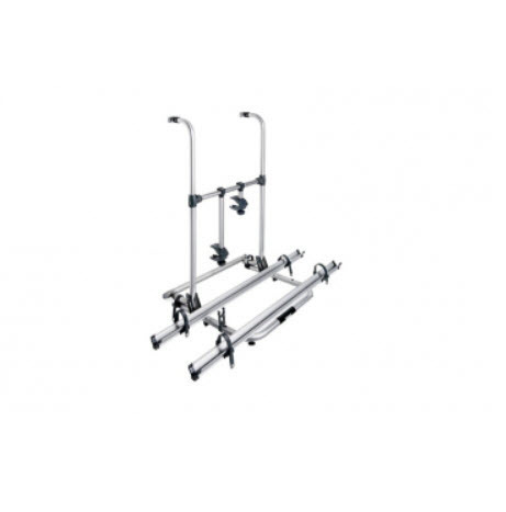 Thule Sport G2 Bike Rack - Short Version