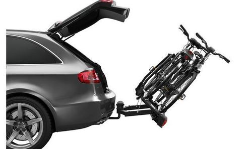 Thule Velospace Bike Carrier