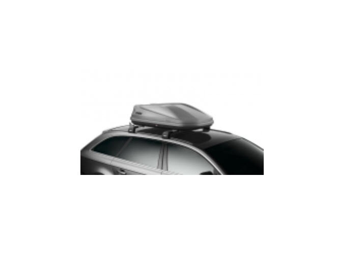 Thule Touring Box 400L