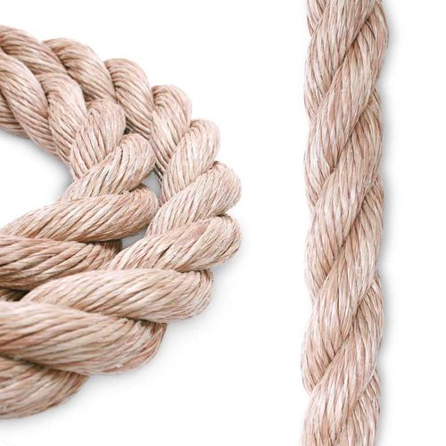 Pro Manila Synthetic Manila Rope 6mm  to 40mm