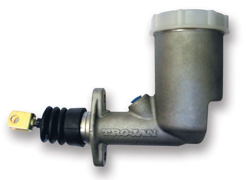 Master Cylinder Assembly 7/8inch Bore