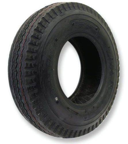 Tyre 165 x 13inch x 8PLY