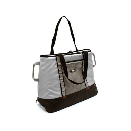 Precision Pak Tote Cooler Bag 45L