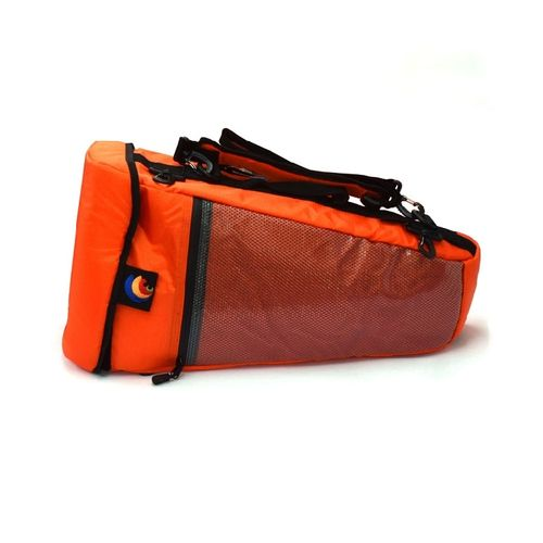 Precision Pak Yakcatch Cooler Bag PPYC22