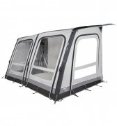 Vango Varkala Connect Awning 360 RVF4160