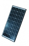20W Smart Solar Panel Battery Charger