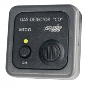 Gas Detector CO