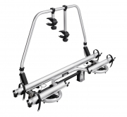 Thule Caravan Superb V16 Bike Rack