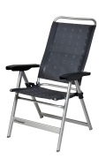 Dolce Camping Chair