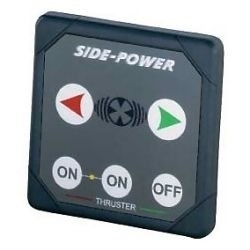 Side-Power 8950 GTouch Panel 12-24V