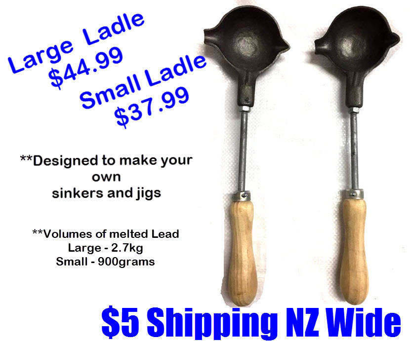 SmallLadle-ActionOutdoors.kiwi